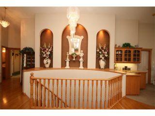 Photo 27: 315 GLENEAGLES View: Cochrane House for sale : MLS®# C4014401
