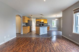 Photo 10: 110 Evansbrooke Manor NW in Calgary: Evanston Detached for sale : MLS®# A1131655