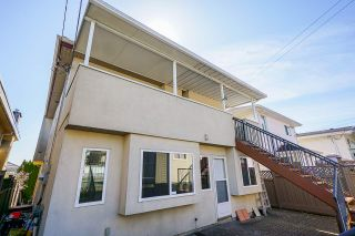 Photo 31: 381 E 57TH Avenue in Vancouver: South Vancouver House for sale (Vancouver East)  : MLS®# R2589591