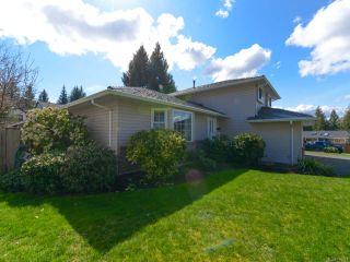 Photo 48: 1560 Beaconsfield Cres in COMOX: CV Comox (Town of) House for sale (Comox Valley)  : MLS®# 755491
