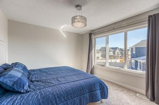 Photo 32: 32 West Grove Place SW in Calgary: West Springs Detached for sale : MLS®# A1113463