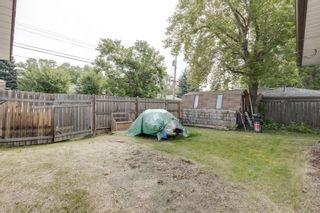 Photo 36: 2935 Burgess Drive NW in Calgary: Brentwood Detached for sale : MLS®# A1132281