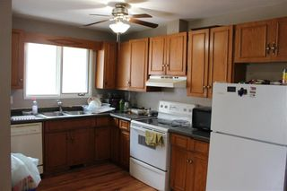 Photo 9: 47 Greenhoven Crescent in Winnipeg: Garden Grove Residential for sale (4K)  : MLS®# 202124110