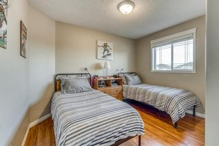 Photo 25: 176 Creek Gardens Close NW: Airdrie Detached for sale : MLS®# A1048124