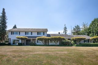 Photo 3: 21942 127 Avenue in Maple Ridge: West Central House for sale : MLS®# R2613779