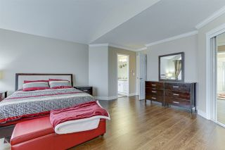 "Photo 16: 3 2951 PANORAMA Drive in Coquitlam: Westwood Plateau Townhouse for sale in ""Stonegate Estates"" : MLS®# R2539260"