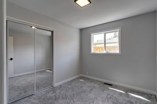 Photo 27: 84 Bermuda Way NW in Calgary: Beddington Heights Detached for sale : MLS®# A1112506
