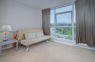 """Photo 20: 1206 5611 GORING Street in Burnaby: Central BN Condo for sale in """"LEGACY II"""" (Burnaby North)  : MLS®# R2619138"""
