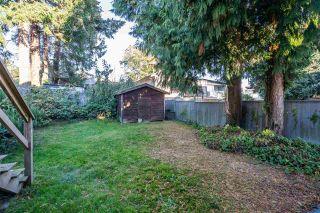 Photo 35: 890 STEVENS STREET: White Rock House for sale (South Surrey White Rock)  : MLS®# R2503733
