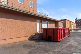 Photo 26: B 1221 Osler Street in Regina: Warehouse District Commercial for lease : MLS®# SK871998