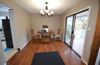 Photo 5: 3634 Planta Rd in : Na Hammond Bay House for sale (Nanaimo)  : MLS®# 873733