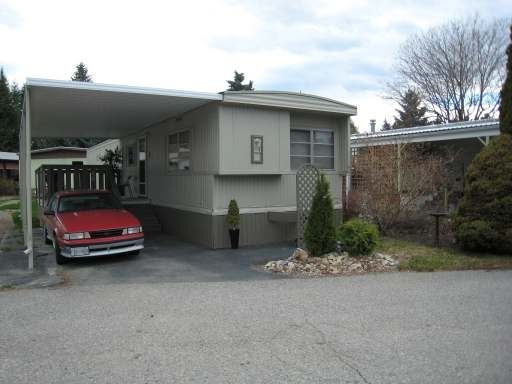 FEATURED LISTING: 48 - 8712 Steuart Street Summerland