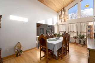 Photo 5: 1240 JUDD Road in Squamish: Brackendale House for sale : MLS®# R2444989