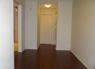 """Photo 15: 206 1503 W 65TH Avenue in Vancouver: S.W. Marine Condo for sale in """"The Soho"""" (Vancouver West)  : MLS®# R2610726"""