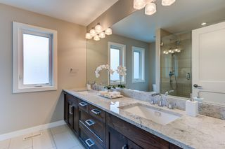 Photo 42: 10538 137 Street in Edmonton: Zone 11 House for sale : MLS®# E4252961