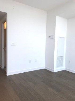 Photo 22: 5012 11 Wellesley Street in Toronto: Bay Street Corridor Condo for lease (Toronto C01)  : MLS®# C5314764