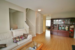 Photo 3: 46 9800 ODLIN Road in Richmond: Home for sale : MLS®# V1017832