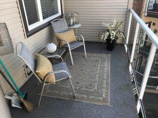 Photo 13: 404 8142 120A STREET in Surrey: Queen Mary Park Surrey Condo for sale : MLS®# R2246677