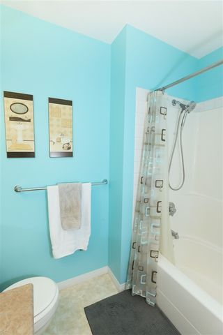"""Photo 24: 63 1055 RIVERWOOD Gate in Port Coquitlam: Riverwood Townhouse for sale in """"Mountain View Estates"""" : MLS®# R2446055"""