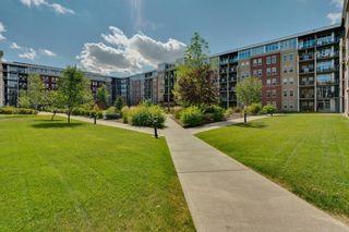 Photo 25: 2513 11811 LAKE FRASER Drive SE in Calgary: Lake Bonavista Apartment for sale : MLS®# A1077545