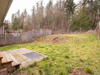 Photo 6: 6316 Ardea Pl in : Du West Duncan House for sale (Duncan)  : MLS®# 874579