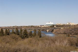 Photo 4: 840 424 Spadina Crescent East in Saskatoon: Central Business District Residential for sale : MLS®# SK859077
