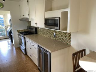 Photo 12: TALMADGE House for sale : 3 bedrooms : 4742 Lorraine Drive in San Diego