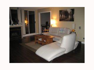 "Photo 7: 804 545 AUSTIN Avenue in Coquitlam: Coquitlam West Condo for sale in ""BROOKMERE TOWERS"" : MLS®# V792454"