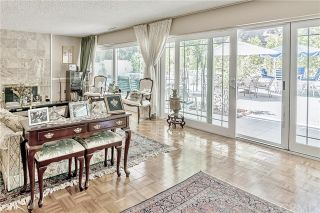 Photo 17: 20201 Wells Drive in Woodland Hills: Residential for sale (WHLL - Woodland Hills)  : MLS®# OC21007539