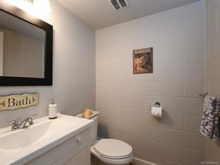 Photo 16: 3 10070 Fifth St in Sidney: Si Sidney North-East Row/Townhouse for sale : MLS®# 844838