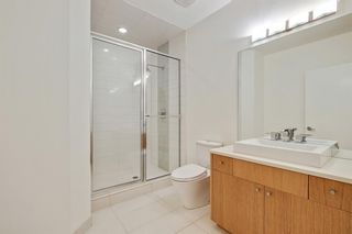 Photo 15: 3923 15A Street SW in Calgary: Altadore Detached for sale : MLS®# A1070563