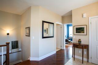Photo 9: 701 120 E University Avenue in Cobourg: Condo for sale : MLS®# X5155005