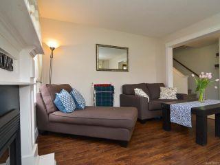 Photo 14: 1216 GARDENER Way in COMOX: CV Comox (Town of) House for sale (Comox Valley)  : MLS®# 756523