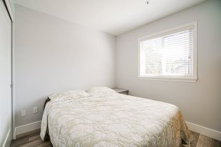 Photo 19: 3604 NAPIER Street in Vancouver: Renfrew VE House for sale (Vancouver East)  : MLS®# R2571836