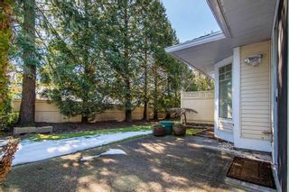 Photo 14: 63 21138 88 AVENUE in Langley: Walnut Grove Townhouse for sale : MLS®# R2346099