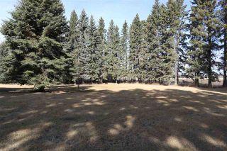 Photo 48: 48578 RR 24: Rural Leduc County House for sale : MLS®# E4237531