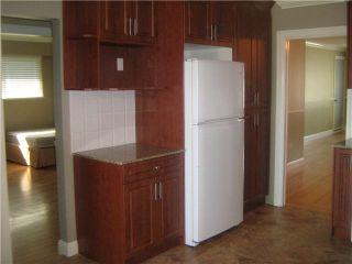 Photo 5: 7924 EDMONDS Street in Burnaby: East Burnaby 1/2 Duplex for sale (Burnaby East)  : MLS®# V849732