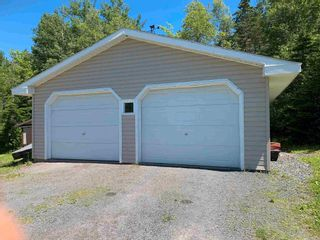 Photo 6: 959 Hardwood Hill Road in Heathbell: 108-Rural Pictou County Residential for sale (Northern Region)  : MLS®# 202116352