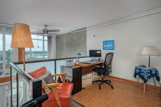 """Photo 23: 411 7 RIALTO Court in New Westminster: Quay Condo for sale in """"Murano Lofts"""" : MLS®# R2625495"""