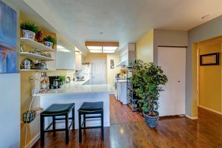 Photo 24: 3736 COAST MERIDIAN Road in Port Coquitlam: Oxford Heights House for sale : MLS®# R2569036