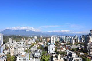 "Photo 20: 705 1850 COMOX Street in Vancouver: West End VW Condo for sale in ""EL CID"" (Vancouver West)  : MLS®# R2625808"