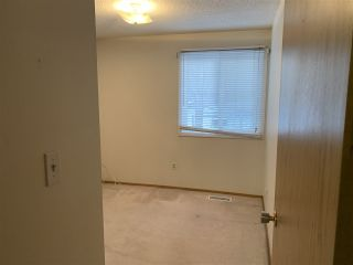 Photo 13: 107 42 ALPINE Place: St. Albert Condo for sale : MLS®# E4236054