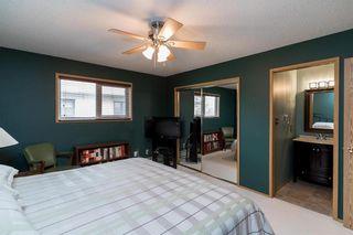 Photo 15: 303 815 St Anne's Road in Winnipeg: River Park South Condominium for sale (2F)  : MLS®# 202105024