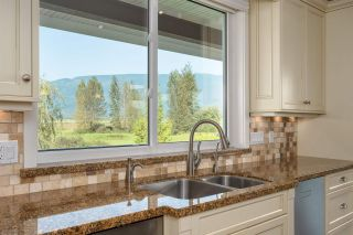 Photo 12: 15000 PATRICK Road in Pitt Meadows: North Meadows PI House for sale : MLS®# R2530121