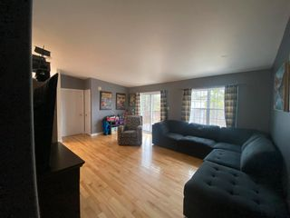 Photo 9: 18 Munroe Heights in Pictou County: 108-Rural Pictou County Residential for sale (Northern Region)  : MLS®# 202111522