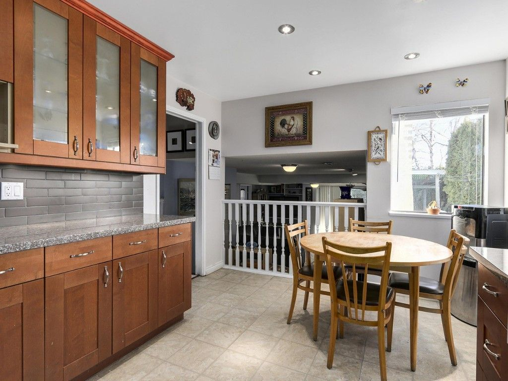 Photo 8: Photos: 10520 SEAMOUNT Road in Richmond: Ironwood House for sale : MLS®# R2137044