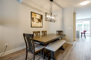"""Photo 7: 128 2501 161A Street in Surrey: Grandview Surrey Townhouse for sale in """"HIGHLAND PARK"""" (South Surrey White Rock)  : MLS®# R2563908"""