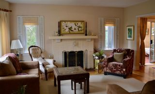 Photo 2: 5979 CARNARVON Street in Vancouver: Kerrisdale House for sale (Vancouver West)  : MLS®# R2147956