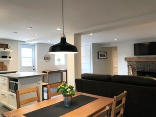 Photo 27: 576 GROSVENOR Street in London: East B Residential Income for sale (East)  : MLS®# 40109076