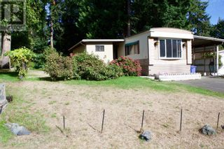 Photo 12: 19 3640 Trans Canada Hwy in Cobble Hill: House for sale : MLS®# 887884